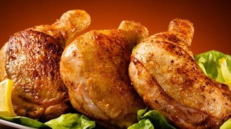 9 loại thức ăn tuyệt đối không được đun lại