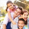 """""""5 không trách, 7 không mắng"""" – Hai bí quyết giữ cho gia đình hạnh phúc"""