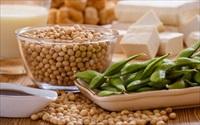 Ngay cả người ăn chay cũng không ngờ thực phẩm này có thể gây ung thư