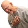 Nhồi máu cơ tim – Chứng bệnh vô cùng nguy hiểm