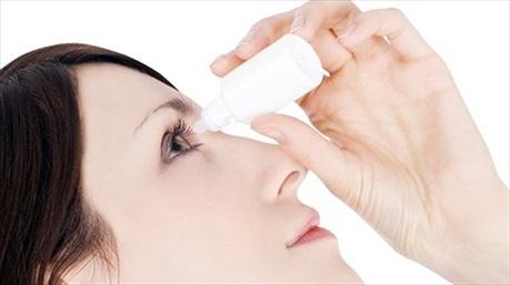Nguyên nhân, triệu chứng bệnh đau mắt hột