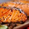 10 siêu thực phẩm cho sức khỏe vào dịp Giáng sinh 2015