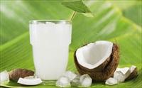 """Điều """"kỳ diệu"""" gì sẽ xảy ra nếu bạn chịu khó uống nước dừa?"""