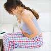 Những điều cần biết về bệnh viêm đại tràng mạn tính