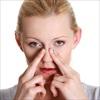 Tìm hiểu về bệnh viêm xoang mũi