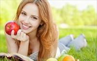"""Ăn không ngon ngủ không yên vì """"giờ vàng thải độc cơ thể""""!"""