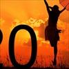 4 điều cần nhớ để thành công trong năm mới