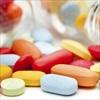 Ngộ độc thuốc, bố mẹ cần làm gì giảm nguy hiểm tính mạng cho trẻ?