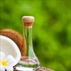 9 tác dụng làm đẹp của dầu dừa khiến bạn muốn thử ngay lập tức