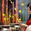 Những điều cấm kỵ khi đi lễ chùa mà bạn nên biết