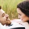 """Phụ nữ khôn ngoan thì phải để chồng """"giữ"""" hơn là giữ chồng"""