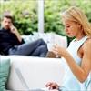 Dù hai vợ chồng yêu nhau, nhưng tại sao hôn nhân không hạnh phúc?
