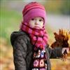 Cách phòng chống bệnh hiệu quả cho bé yêu đợt rét đậm rét hại
