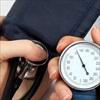 Bị bệnh gì khi có triệu chứng mệt mỏi muốn ngất xỉu?