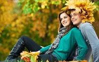 Bài học giúp phụ nữ tỉnh khỏi ảo mộng tình yêu