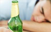 """Mất mạng vì """"thần dược"""" giải rượu rất nhiều quý ông tin dùng"""