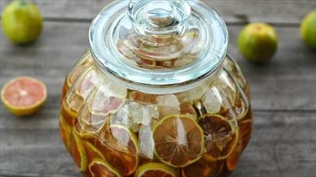 4 bài thuốc trị ho hữu ích từ mật ong