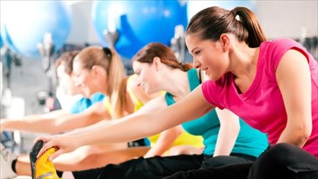 7 bước đơn giản giúp bạn hồi sức nhanh sau Tết