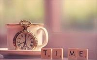6 điều từ từ thời gian sẽ 'bắt' bạn nhận ra