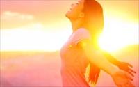 Hoa Đà dạy 4 điều cấm kị trong khi ngủ để tránh gây tổn hại cho thân thể