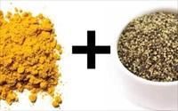 6 cặp thực phẩm chống ung thư siêu hiệu quả