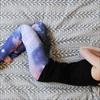 8 động tác giúp cơ thể tạm biệt cơn đau lưng