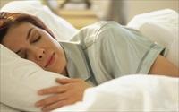 Áp dụng 4 điều hay của nhà Phật để có giấc ngủ vẹn tròn