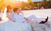 Ngày đẹp để cưới hỏi cho 12 con giáp năm 2016