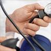 Chuyên gia đầu ngành về thận: 12 dấu hiệu chắc chắn của bệnh thận