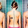 Giảm đau lưng, cột sống nhờ 7 bài tập này