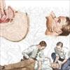 Cách sơ cứu người bị chấn thương sọ não