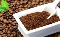 """Tắm trắng """"siêu nhanh"""" tại nhà nhờ 3 công thức từ bã cà phê"""