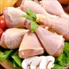 7 sự thật khủng khiếp về thịt gà