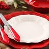 Cách nhận biết bát đĩa có chì để tránh giết cả nhà