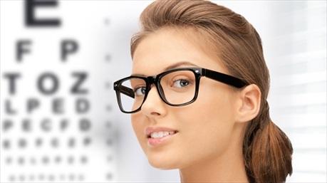 4 mẹo siêu hay giúp bảo vệ mắt cho dân văn phòng