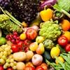 Bí quyết ăn đúng cách giúp ngăn ngừa bệnh thoái hóa điểm vàng