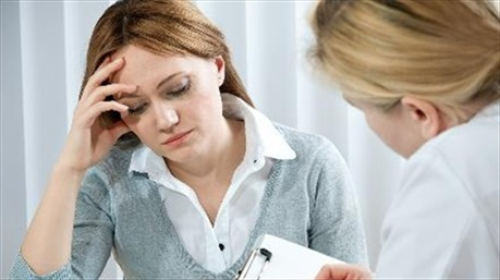 Mách bạn nhận diện 7 dấu hiệu của căn bệnh có tỉ lệ tử vong hơn 70%