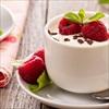 Ăn nhiều sữa chua gây hại ra sao?