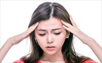 Xây xẩm chóng mặt, tê yếu tay chân - Dấu hiệu dẫn đến tai biến đột quỵ không thể bỏ qua