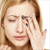 Khi nào cần dùng nước mắt nhân tạo để trị khô mắt?