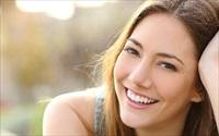 Cách trị dứt điểm sâu răng, mảng bám và giúp răng siêu trắng tại nhà