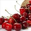 Thực phẩm hỗ trợ bệnh nhân viêm khớp