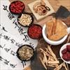 Phát hiện 90% thuốc đông y Trung Quốc có độc