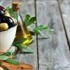 Ngừa từ táo bón đến ung thư, mỗi ngày chỉ cần một muỗng dầu ô liu là đủ
