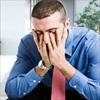 Nhận biết 5 triệu chứng bệnh nguy hiểm đàn ông nhất định không được bỏ qua