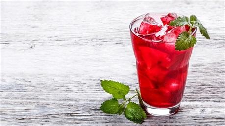 Tổng hợp những loại nước uống giúp trẻ tăng chiều cao vượt trội