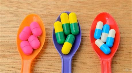 Đừng uống kháng sinh nếu bị ho, cảm dưới 5 ngày