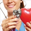 Sự thật về hội chứng trái tim tan vỡ