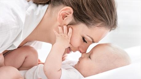 Vắt trữ sữa non có gây sinh non?