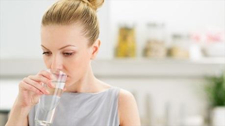 Hoạt huyết dưỡng não: Không nên ngộ nhận
